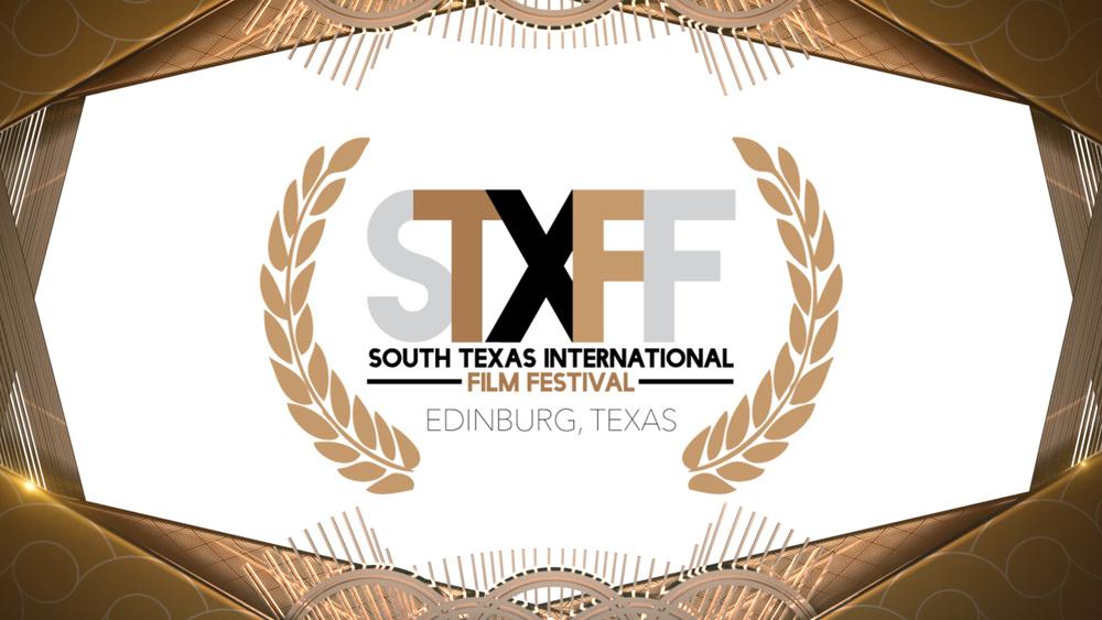 STXFF Awards