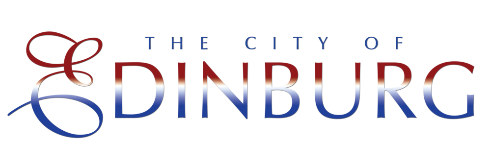 edinburg-LOGO-tall.png