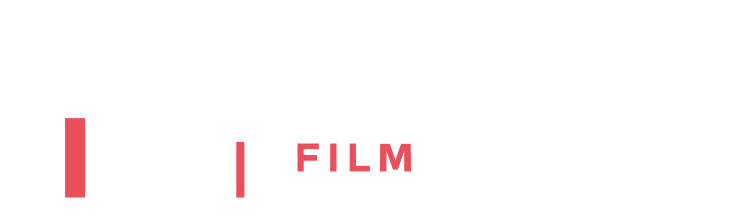 South Texas International Film Festival