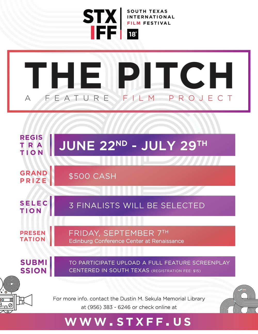 thepitch_update-01.jpg