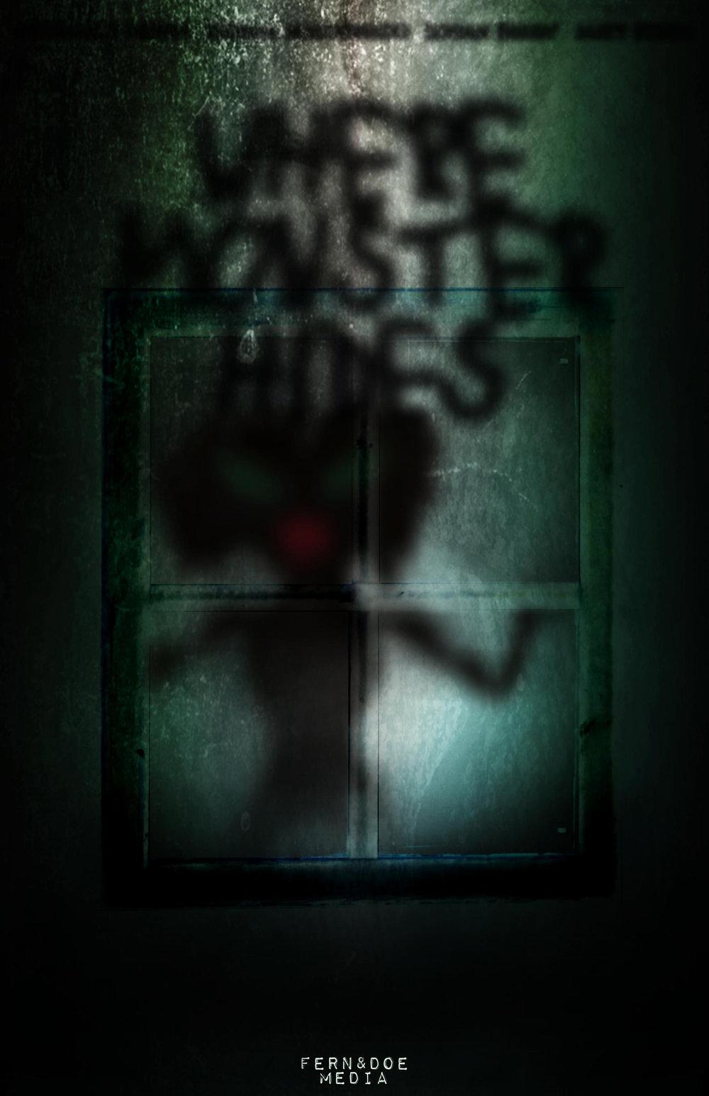 Poster 033.jpg