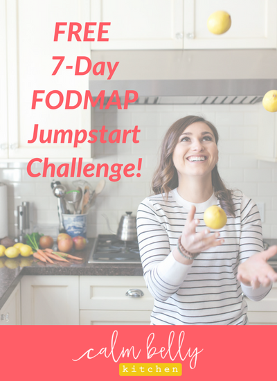 free-fodmap-cleanse