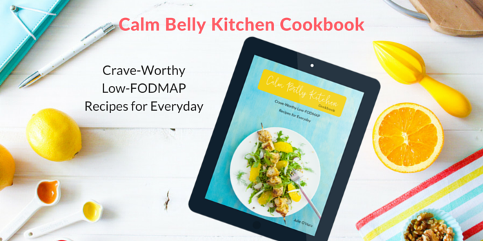 cookbook homepage-about.png
