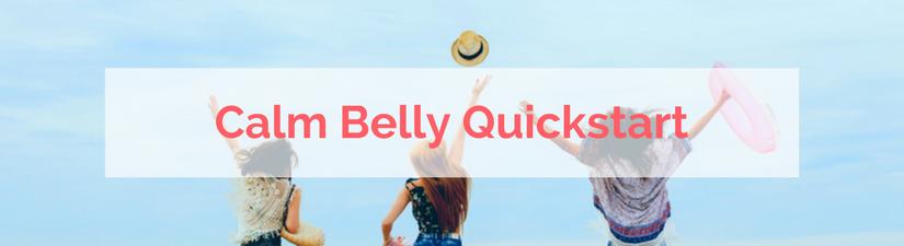 Quickstart sales page title.png