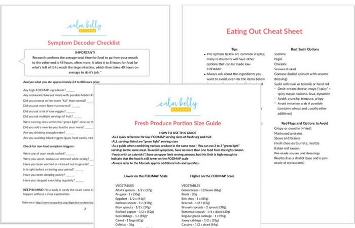 quickstart worksheet mockup 2 SM.png