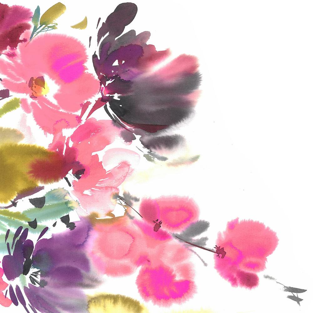 floral-work.jpg