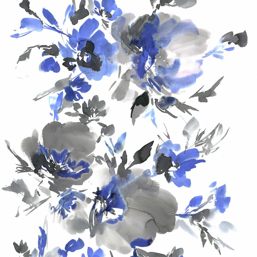 floral-socialscene.jpg