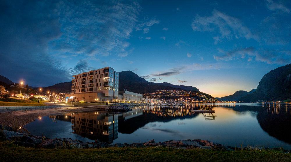 natur-sjøkanten-panorama-sommar-natt-2827-Pano-4.jpg