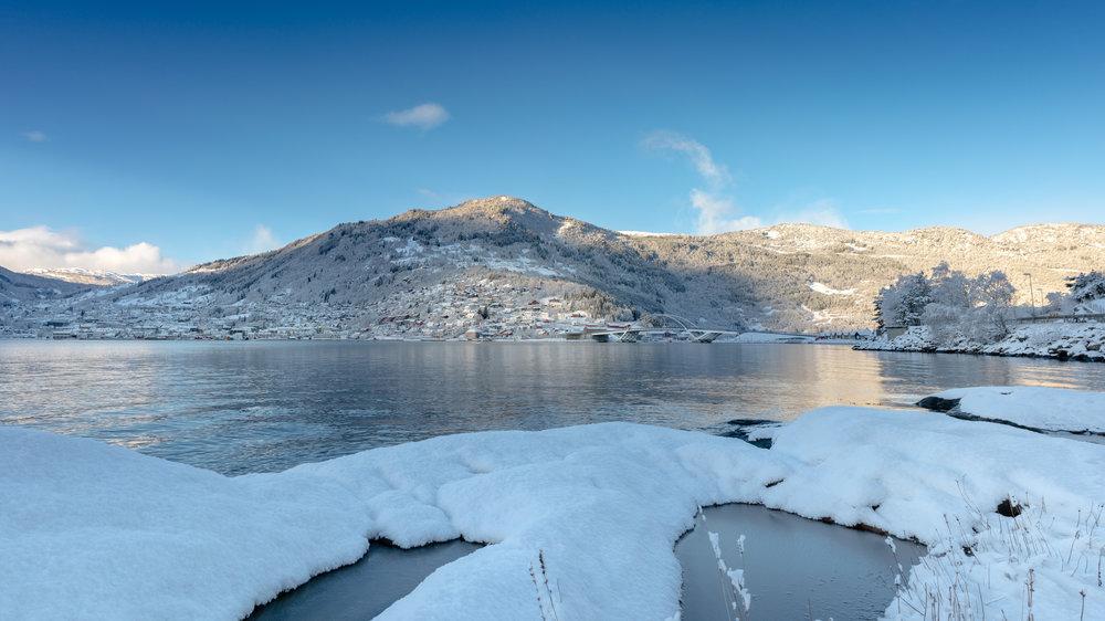 20190113-Sogndal-vinter-panorama-119-Pano.jpg