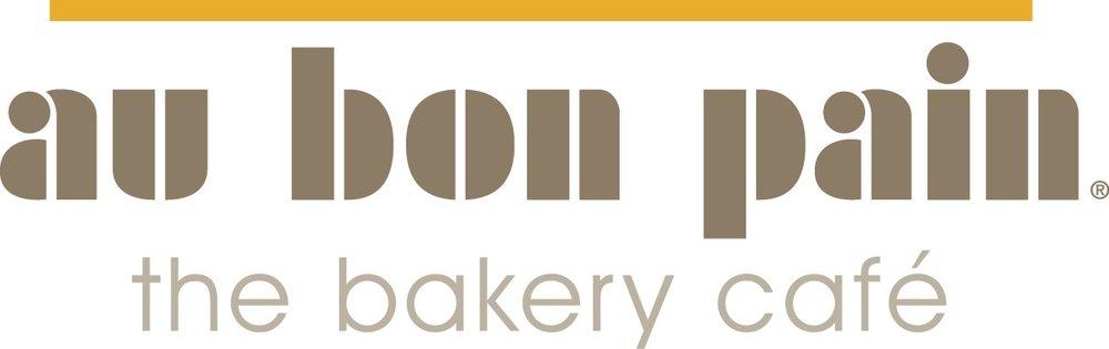 2015 ABP logo.jpg