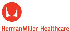 HM_logo_8.30.png