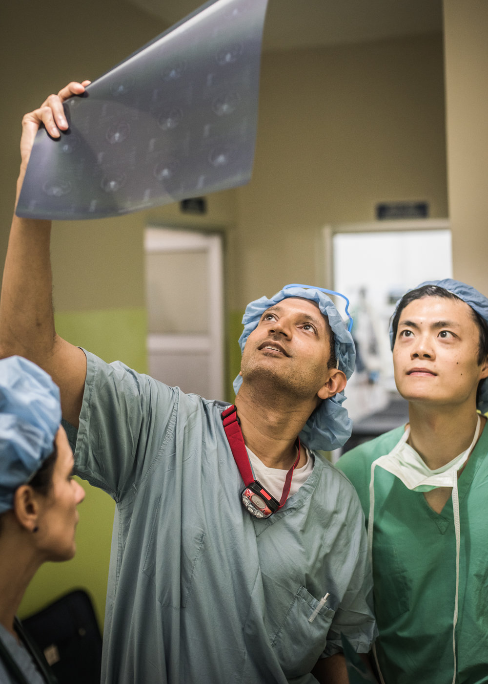 04.17-DR surgical trip-17.jpg