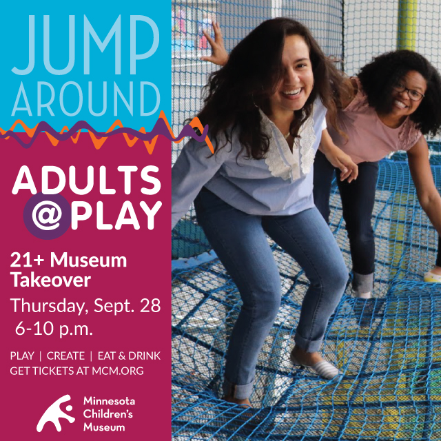 FBsq-Adults@Play-JumpAround1.jpg