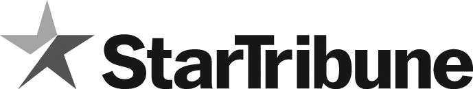 StarTrib_Logo_Hor_K.jpg