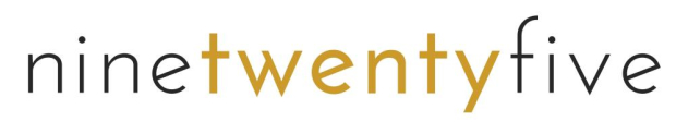 ninetwentyfive-logo.jpg