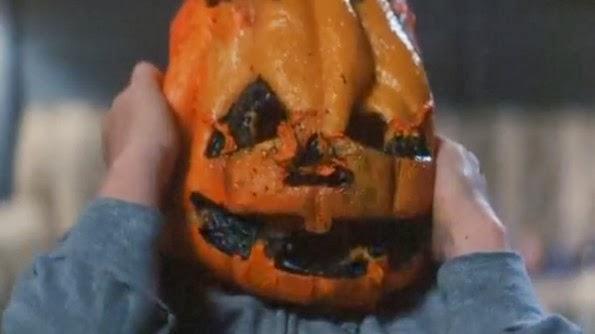 halloween-3-pumpkin-595x334.jpg