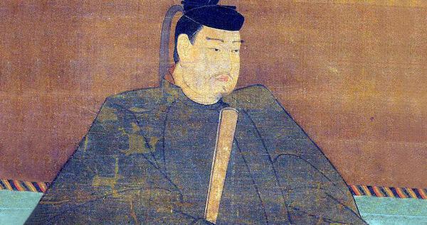 Japanese-emperor.jpg
