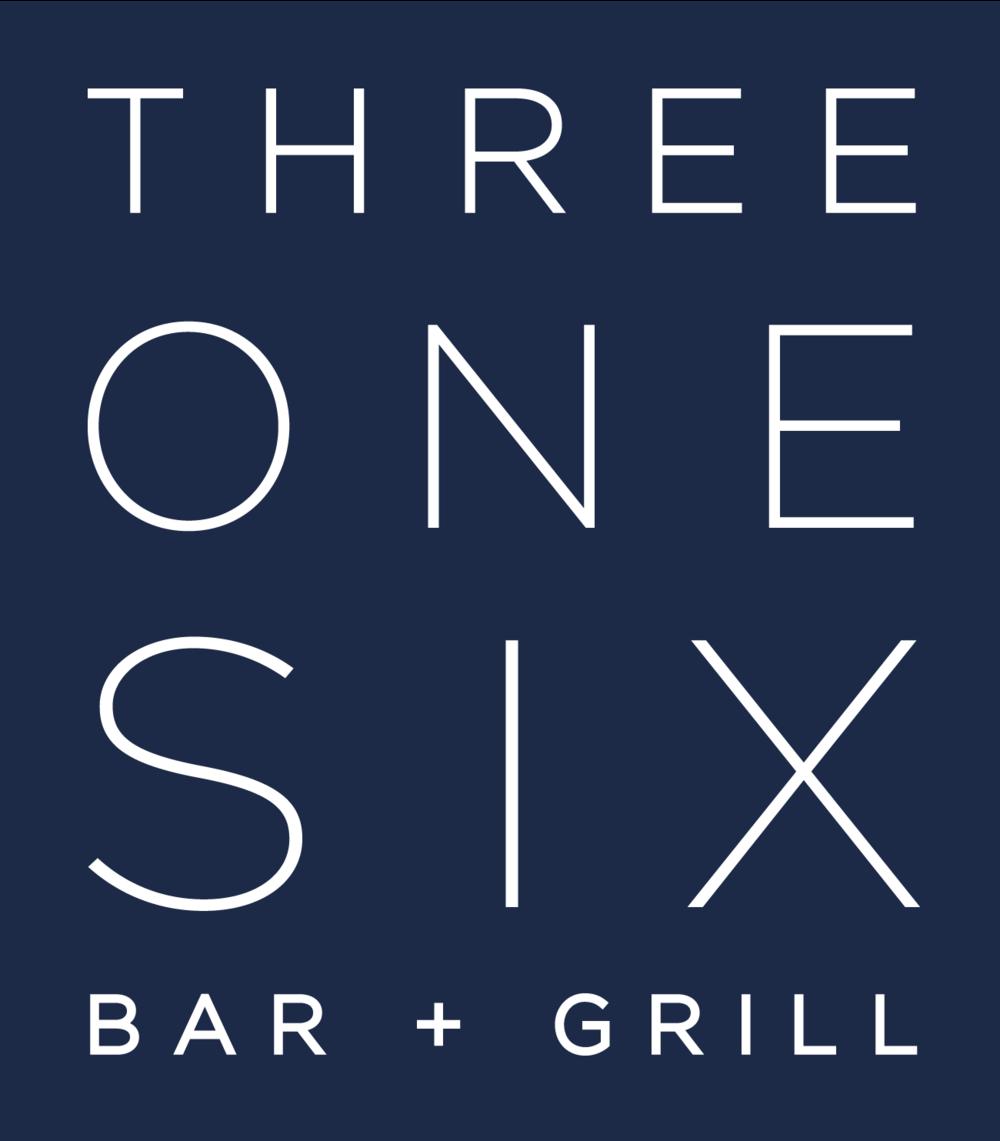 brookview-three-one-six-logo-blueblock.png