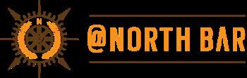 liveatnorthbar-logo.png