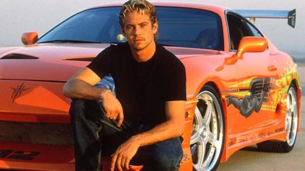 Paul-Walkers-Cars-in-Fast-and-the-Furious-800x450.jpg