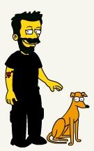 Simpsons-Me2.jpg