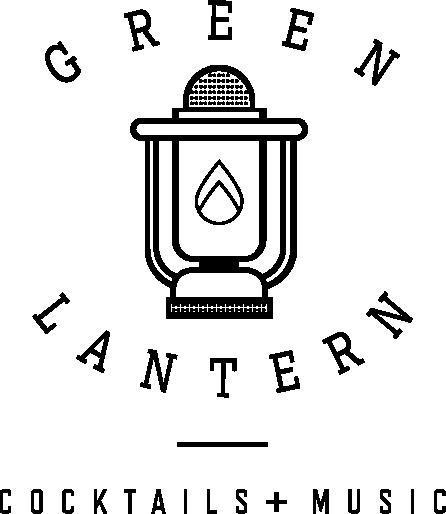 GreenLantern-Logo-Black.png