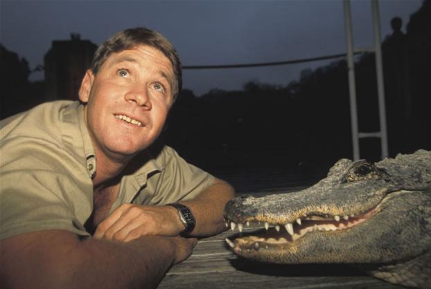 steve-irwin-1995-alligator-sized.jpg