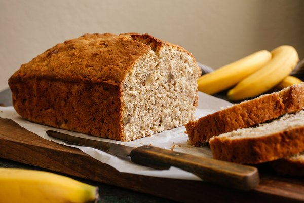 24COOKING-BANANA-BREAD2-articleLarge.jpg