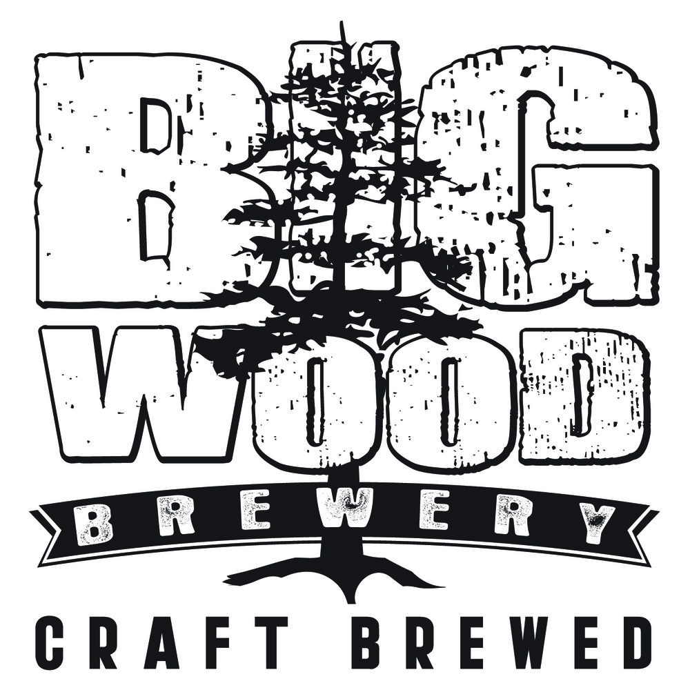 Big Wood - LOGO - B&W-01.jpg