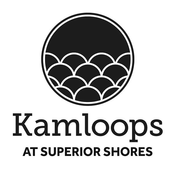 Kamloops_Logo_K.jpg