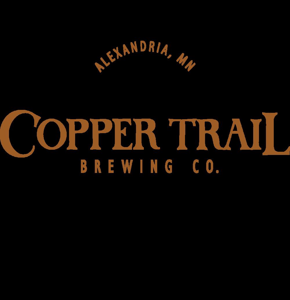 Main Logo - Copper Text.png