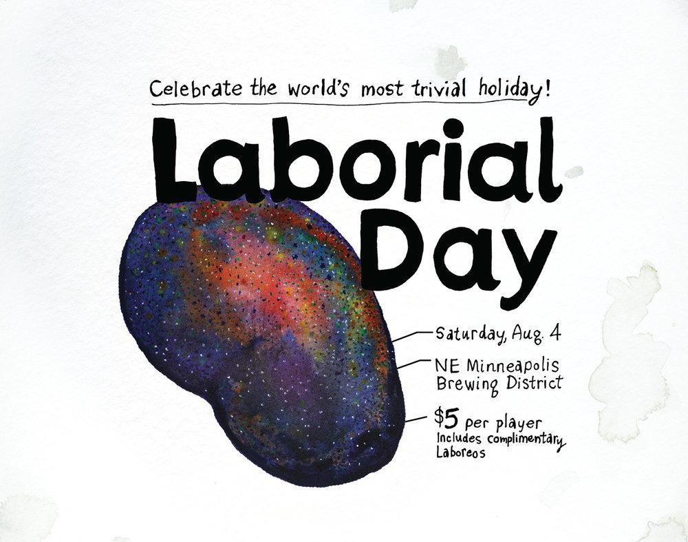 TM-LaborialDay-Banner.jpg