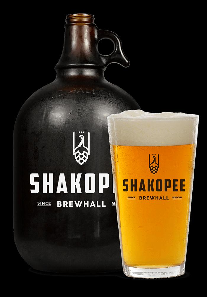 shakopee-beers.png