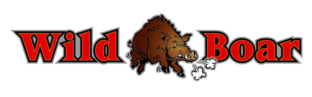 Wild-Boar-logo.jpg