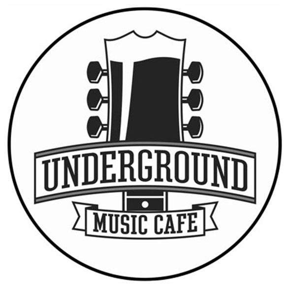 New-UMC-logo-K.jpg