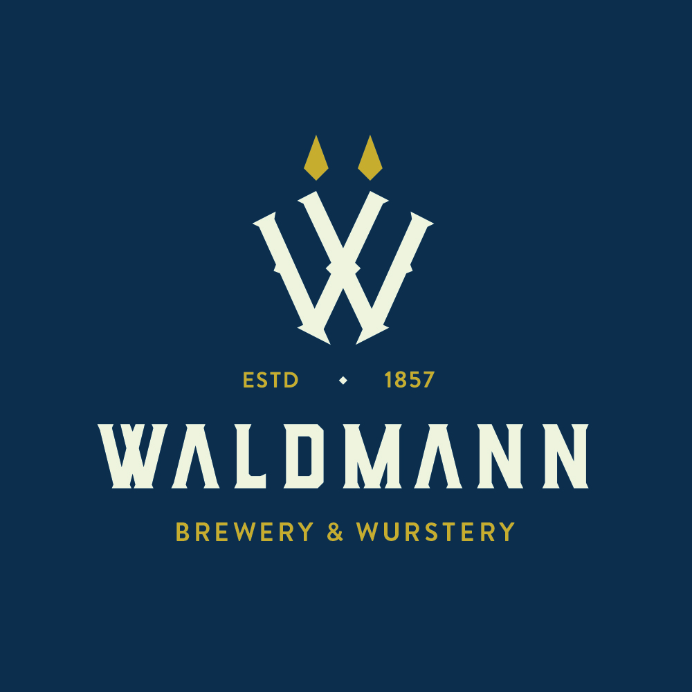 WaldmannLogo_OnBlue.jpg