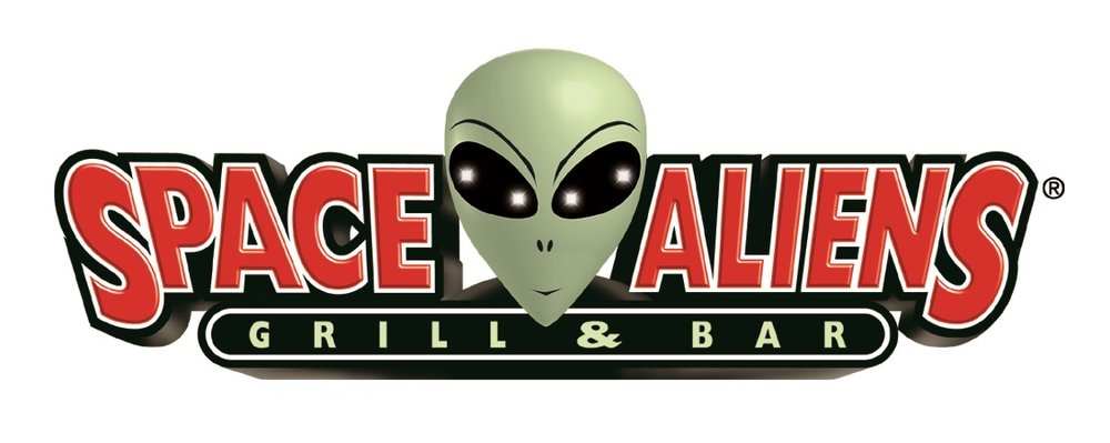 Space Aliens Logo new.jpg
