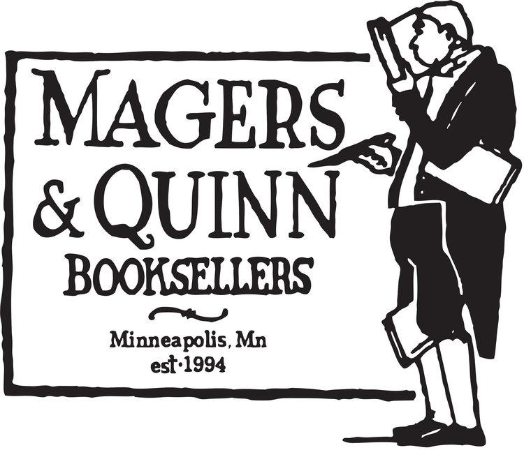 Magers+&+Quinn+mascot+logo.jpg