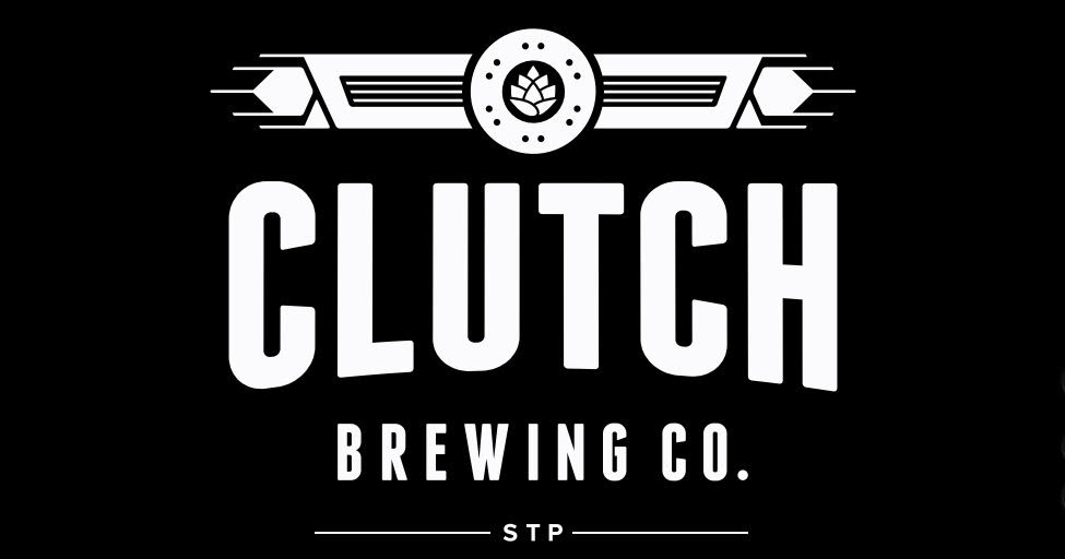 Clutch Logo blk bkg.jpg
