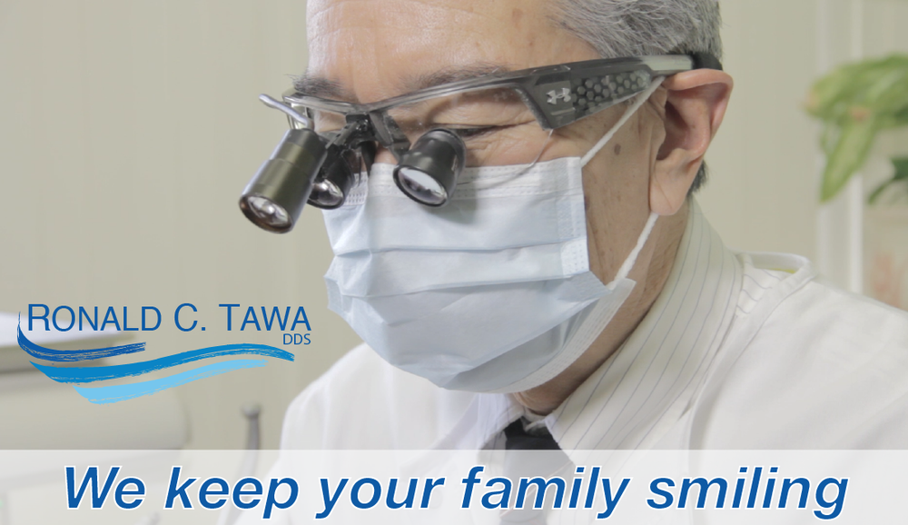 Torrance Family Dentist Dr Ronald Tawa DDS.png