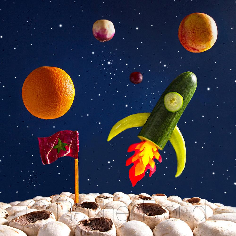 Space-web.jpg