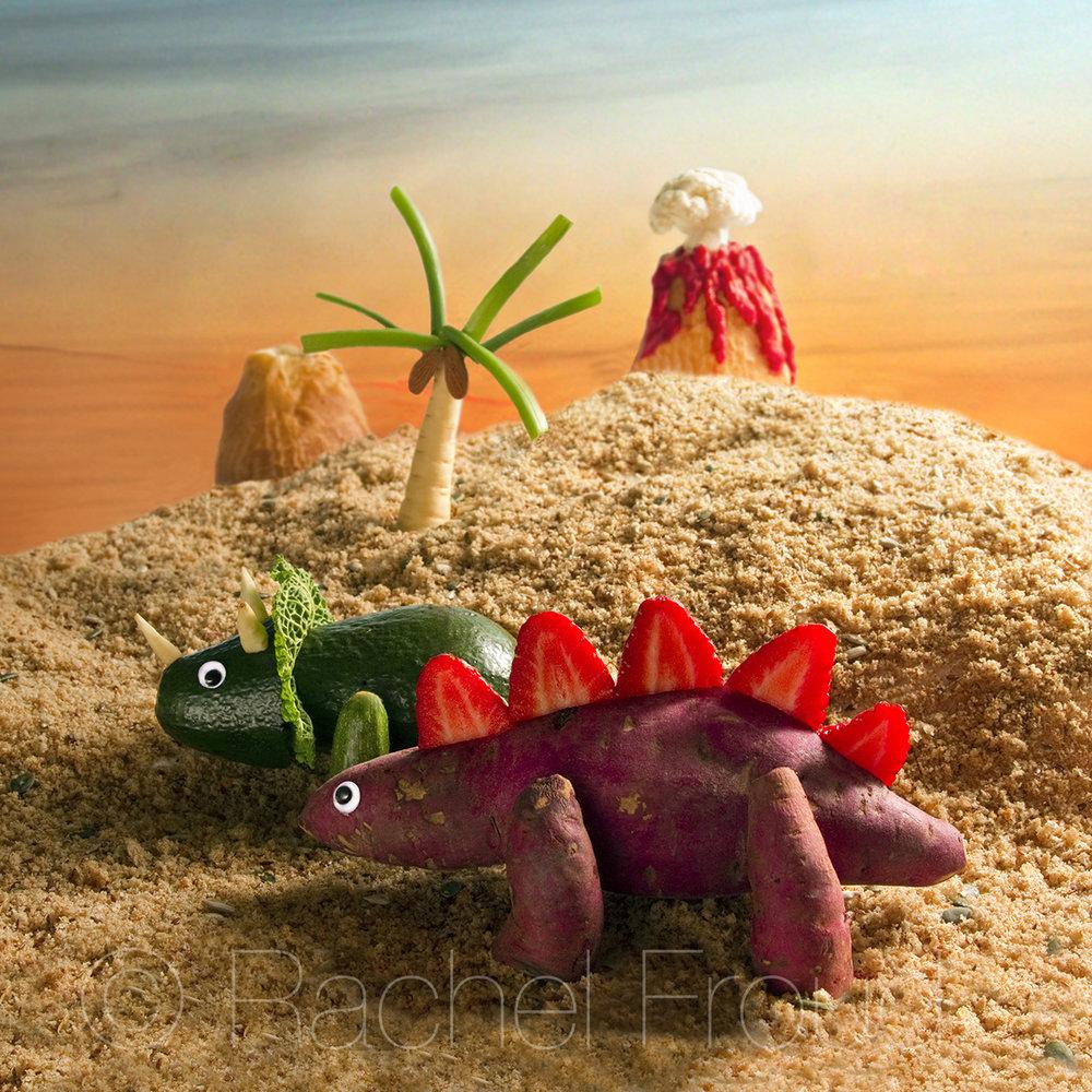 Dinosaurs-web.jpg
