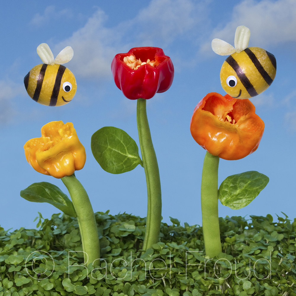 Flowers and Bees-WEB.jpg