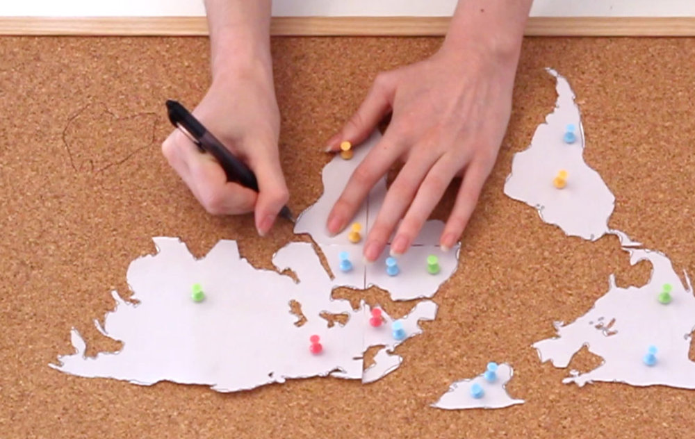 DIY-Cork-Board-Map-step-3.jpg