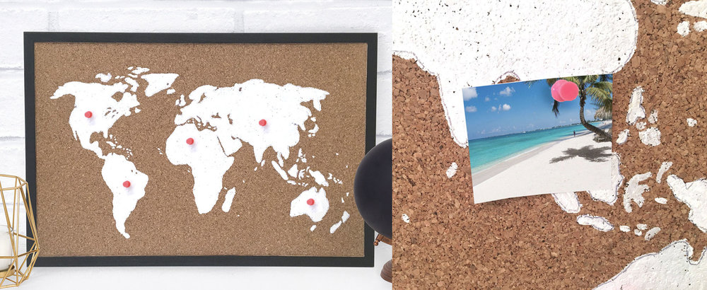 corkboard-map-pin.jpg