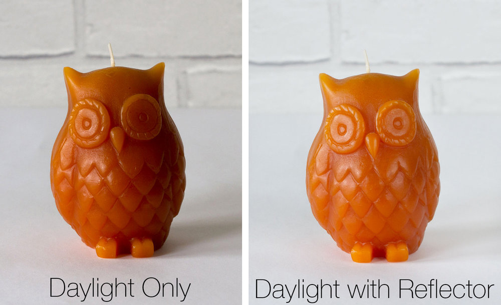 photography lighting tips