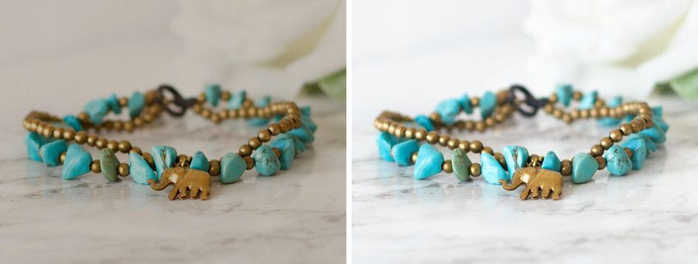 close-up-bracelet-editing.jpg