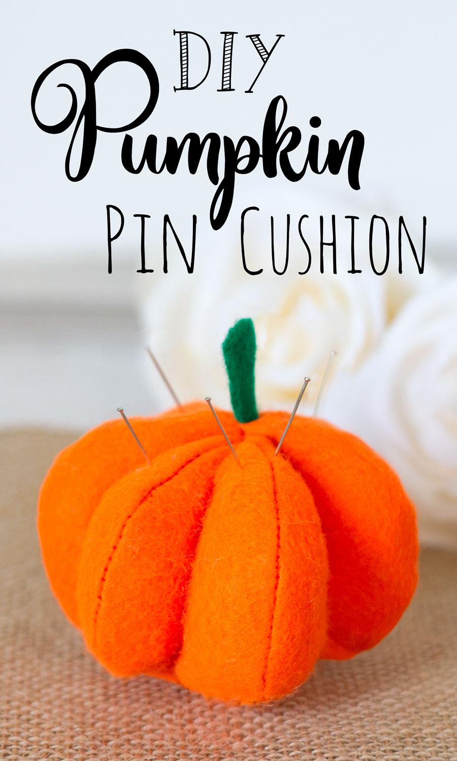 Pumpkin-Pin-Cushion-pin.jpg
