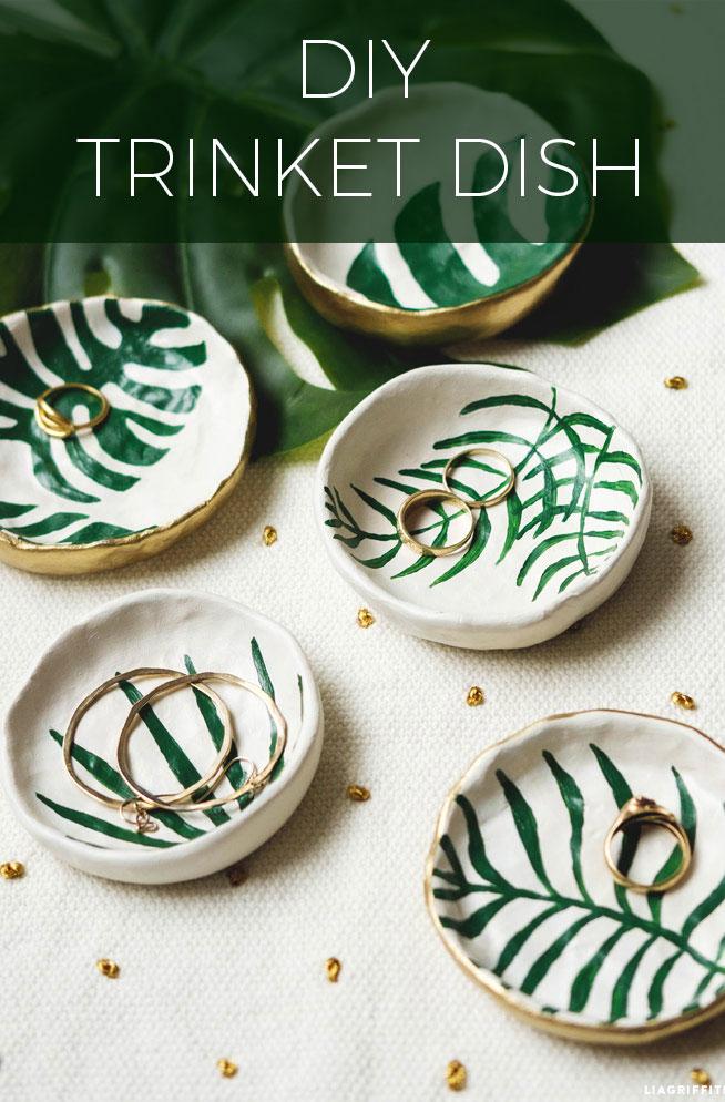 Leaf-trinket-dish-2.jpg