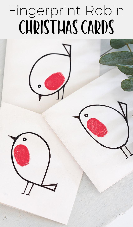 Robin-christmas-cards-2.jpg